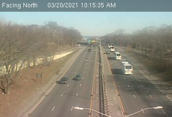 Clearview Expy @ 26th Ave (448) - New York City