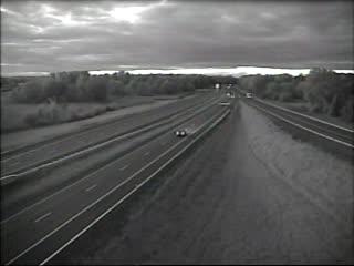 New Jersey Thruway, Albany Region, I-87 - NYS Thruway - Cameras ...