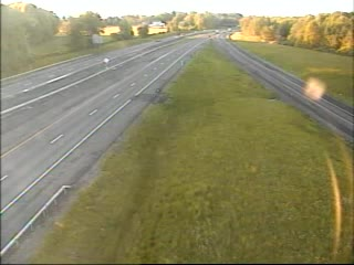 I-87 at Interchange 22 (Selkirk) (2ml13490n NYT) - New York City