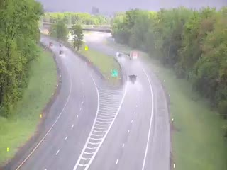 I-90 Just West of Interchange 24 (2ml14880e NYT) - USA