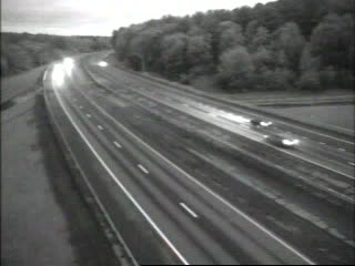 I-90 at Interchange 26 (2ml16220w NYT) - USA