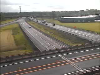 I-90 at Interchange 34 (Canastota) (3ml26150e NYT) - New York City