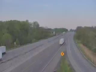 I-90 at Interchange 42 (Geneva) (3ml32710e NYT) - New York City