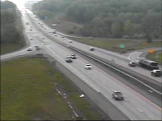 I-90 at Interchange 44 (Canandaigua) (3ml34710e NYT) - New York City