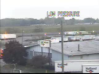 I-90 at Transit Road (4ml41691w NYT) - New York City