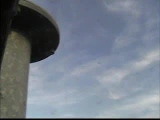 I-190 at Interchange 15 (Sheridan Drive) (4ni01236n NYT) - New York City