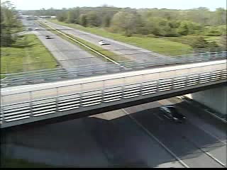 I-190 at Interchange 20A (West River Pkwy) (4ni01969n NYT) - New York City