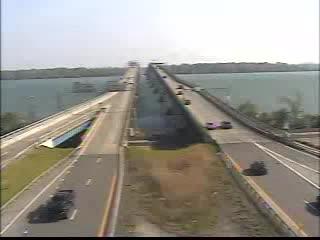 I-190 at Interchange 21 (4ni02124n NYT) - New York City