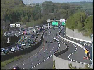 I-287 CWE at I-87 Interchange 8 (1cw00000w NYT) - New York City