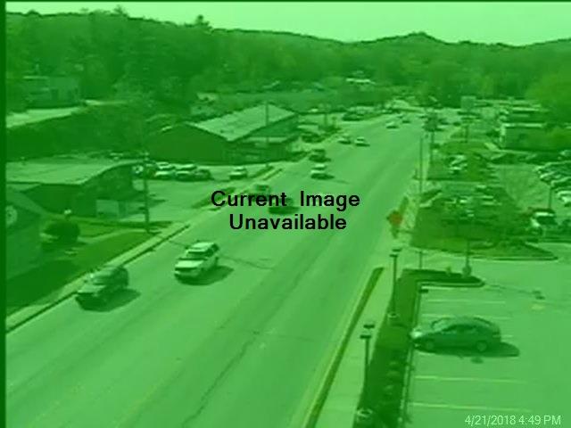 Fleming St & Asheville Hwy (2998) - USA