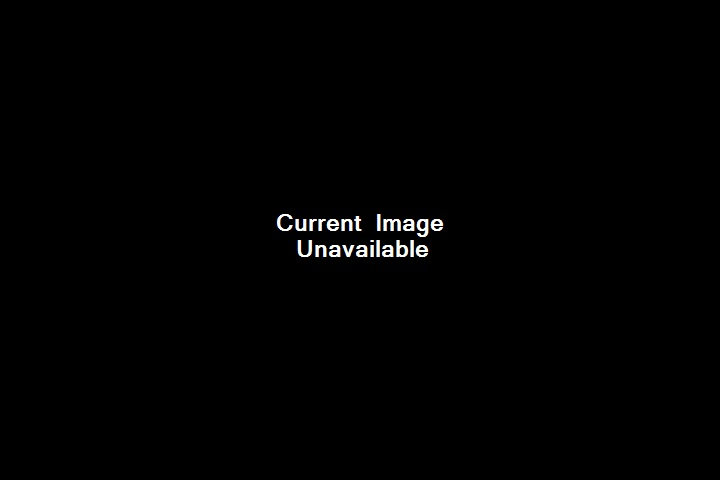I-85 North of Long Ferry Rd - Rowan (841) - USA