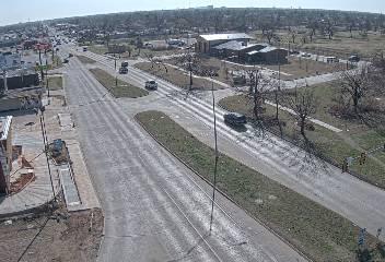 I-44 & S29th - E - USA