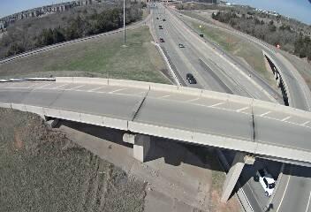 I-44 & Lincoln - S - USA