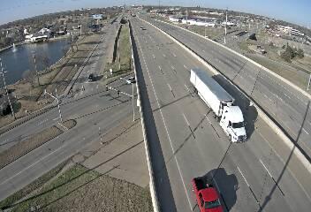 I-44 & E 21st St - W - USA