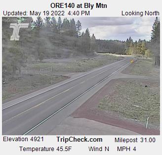 ORE140 at Bly Mtn (213) - USA