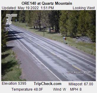 ORE140 at Quartz Mountain (544) - USA