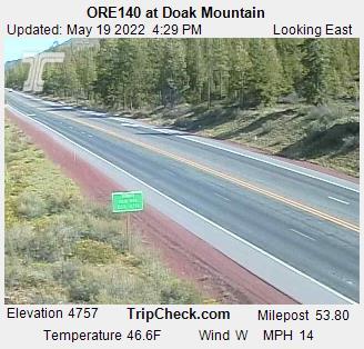 ORE140 at Doak Mountain (571) - USA