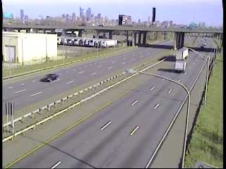 Penndot Live Traffic Cameras Wilkes Barre - Collections