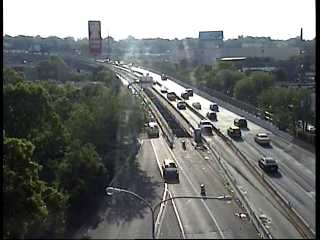 US-1 @ 17th St (CAM-06-207) - Pennsylvania