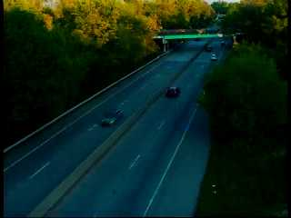 RT-100 & Pottstown Pike (CAM-06-031) - Pennsylvania