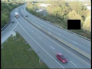 RT-30 @ RT-322 (CAM-06-079) - Pennsylvania