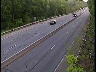 US-1 @ Woodbourne Rd (CAM-06-273) - Pennsylvania