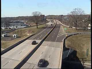 US-1 @ Pennsylvania Ave (CAM-06-360) - Pennsylvania