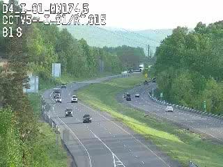 Pennsylvania, Wilkes Barre - Cameras - Pennsylvania