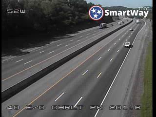 I-40 WB e/o Charlotte Pike (MM 201.59) (R3_052) (114) - Tennessee