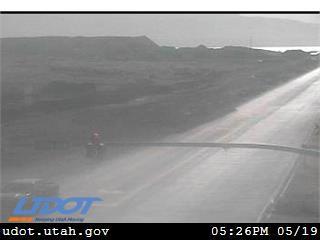 Geneva Rd / SR-114 @ 1600 N ORM / 600 S LDN / SR-241, LDN - Utah