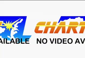 ICC MD-200 @ N Metro Access Rd (401717) - Washington DC