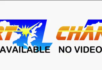 ICC MD-200 WB @ Deckover Approach (401720) - Washington DC
