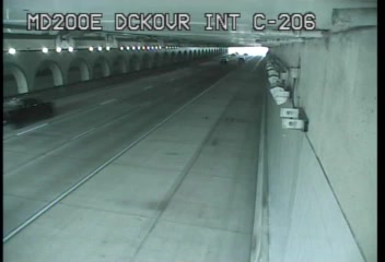 ICC MD-200 EB @ Deckover Interior (401725) - Washington DC
