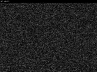 Muncaster Mill Rd (MD-115) @ Redland Rd (2084) - Washington DC