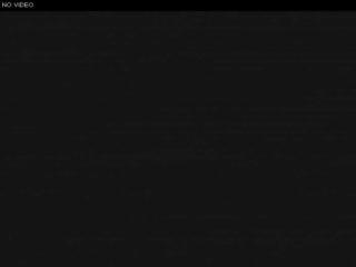 Georgia Ave (US-29) @ Wayne Ave (2100) - Washington DC