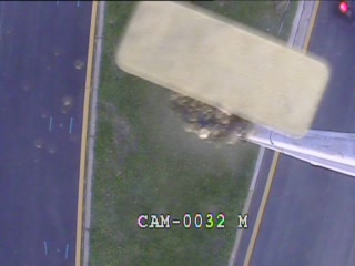University Blvd (MD-193) @ Lorain Ave (2140) - Washington DC