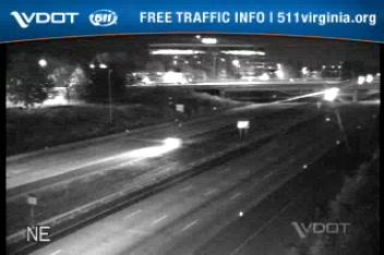 Washington DC, VDOT - Cameras - Washington DC - Washington DC (1 ...