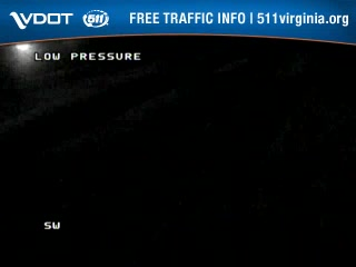 I-66 @ Winchester Rd (MM 28.9) (30002) - Washington DC