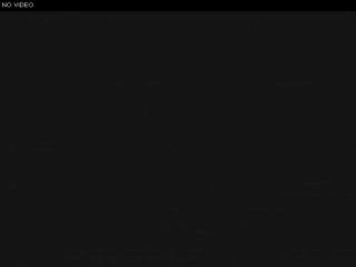 Old Columbia Pike (US 29A) & Spencerville Rd (MD 198)  (411095) - Washington DC