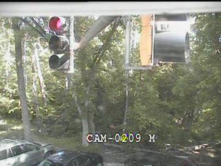 MacArthur Blvd and Brickyard  (411098) - Washington DC