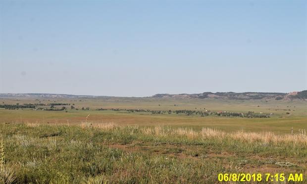 Thunder Basin, WY - Wyoming